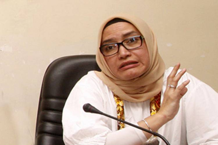 Soal Surat Suara Malaysia, KPU: Selama Belum Ada Putusan Bawaslu Dianggap Berjalan Baik