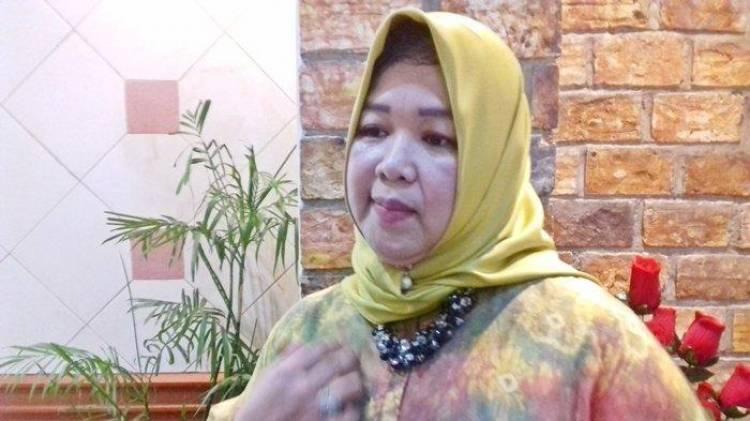 Pemungutan Suara Susulan 445 TPS di Banyuasin Butuh Rp2 Miliar