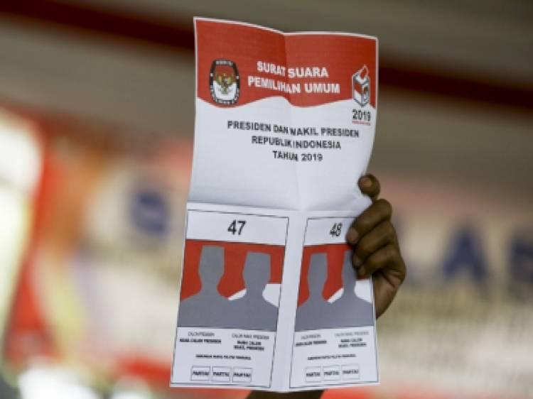 BPP Prabowo-Sandi akan Laporkan KPU ke DKPP