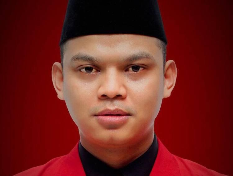 PDIP Bakal Gusur Demokrat dari Kursi Ketua DPRD Muarojambi