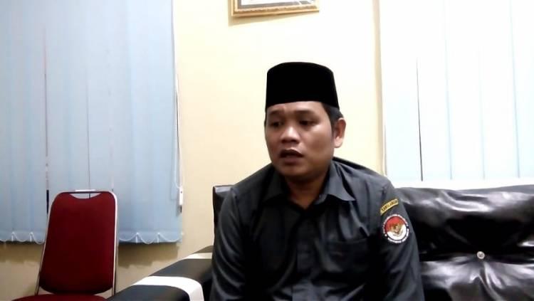Diduga Oknum KPPS, Pengawas dan Saksi Coblos Tanpa Haknya, Satu TPS di Sarolangun Direkomendasi PSU