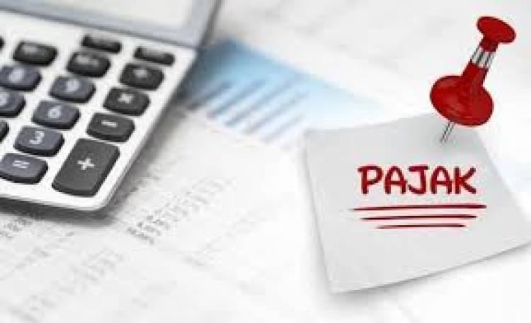 OPINI: Urgensi Kepatuhan Membayar Pajak