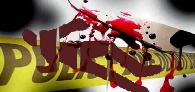 Denpom TNI AD Buru Prada Dp Pelaku Pembunuhan Mutilasi Korban Vera Oktaria