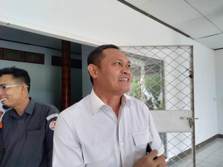 Terpilih Anggota DPRD Kota Jambi, Begini Rencana Joni Ismed