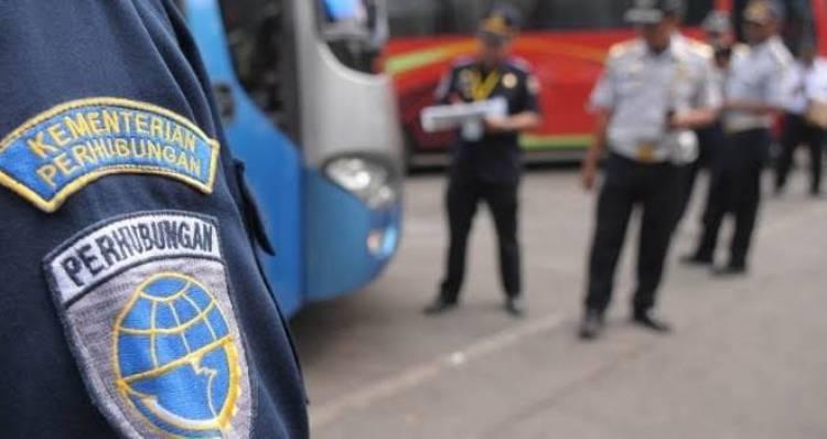 Dishub Kota Jambi Tak Mampu Hentikan Aktivitas Terminal Illegal