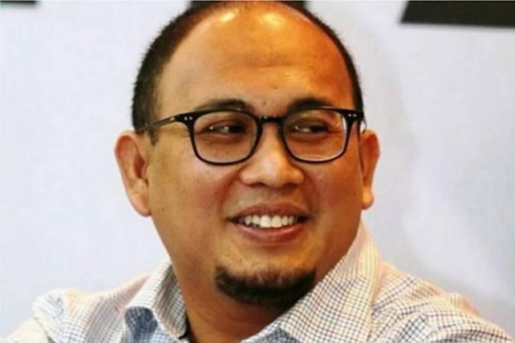 Prabowo Pantau Langsung Persiapan Gugatan Hasil Pilpres ke MK