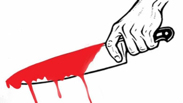 Pelaku Pembunuhan Nusa Indah Hanya Divonis 7 Tahun Penjara
