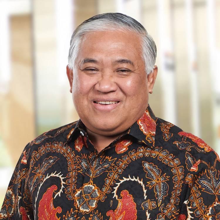 Din: Hindari Indonesia Jadi State Violence