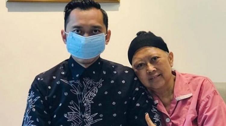 Digunakan Ani Yudhoyono Sebelum Wafat, Ini Bedanya Respirator dengan Ventilator