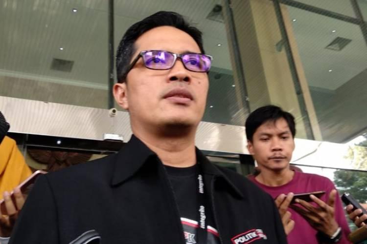 KPK: Kami Sarankan Sjamsul Nursalim dan Istri Serahkan Diri
