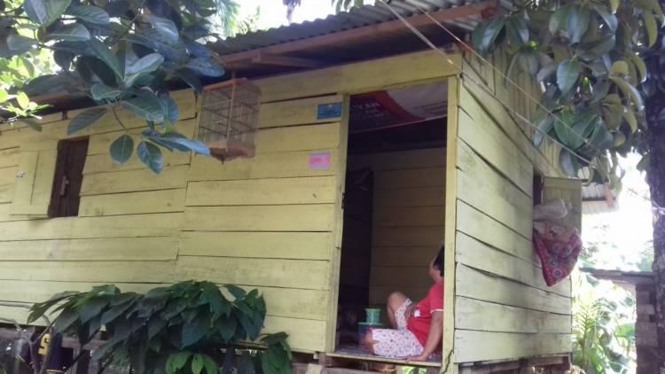Muarojambi Dapat Kuota Tambahan 200 Unit Bedah Rumah, Ini Sasarannya…