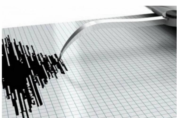 Gempa 5,1 SR Landa Sumba Timur