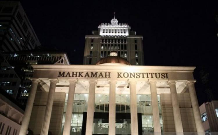 Kuasa Hukum KPU Tolak Perbaikan Permohonan Prabowo-Sandi