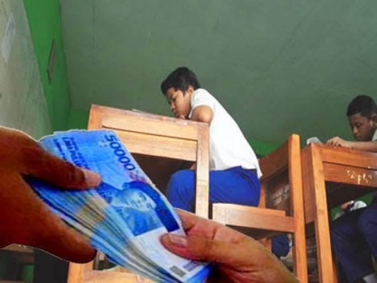 Siapkan DAK Rp26 Miliar, Pemkot Renovasi 11 SMP di Kota Jambi