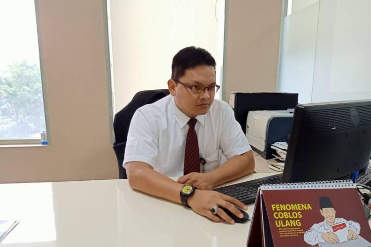 Jubir MK: Putusan Sengketa Pilpres Bisa Saja Dimajukan Sebelum 28 Juni