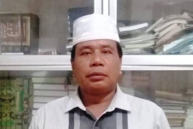Ulama Aceh Minta MUI Dukung Fatwa Haram Game Online PUBG