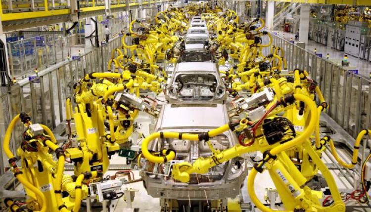 Ridwan Kamil: Investrasi Rp40 Triliun, Hyundai akan Besar-Besaran Pindah ke Jabar
