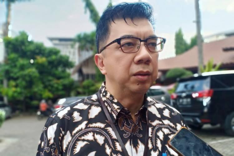 SKK MIGAS: Illegal Drilling Marak, Fokus Saat Ini di Batanghari