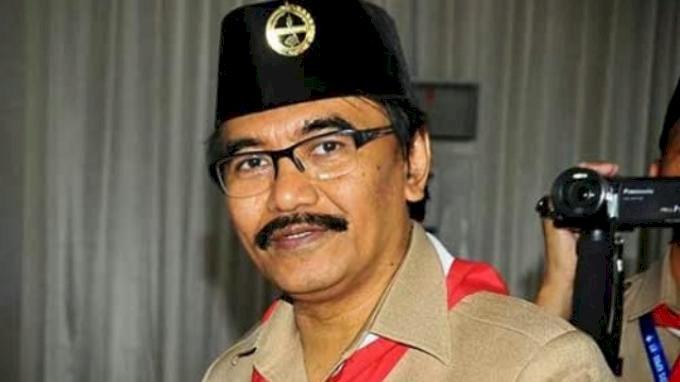 Ketua DPRD: Adhyaksa Dault Ingin Calonkan Diri Jadi Wagub DKI Jakarta