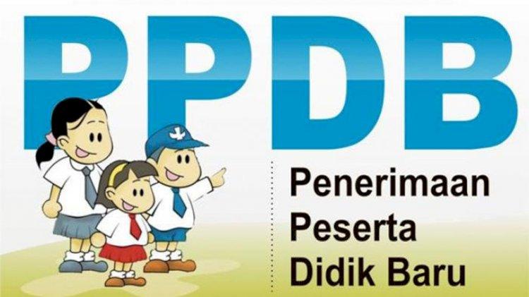 PPDB, Disdik Jambi: 11 Ribu Lulusan SD Berebut 6.000 Kursi SMP Negeri