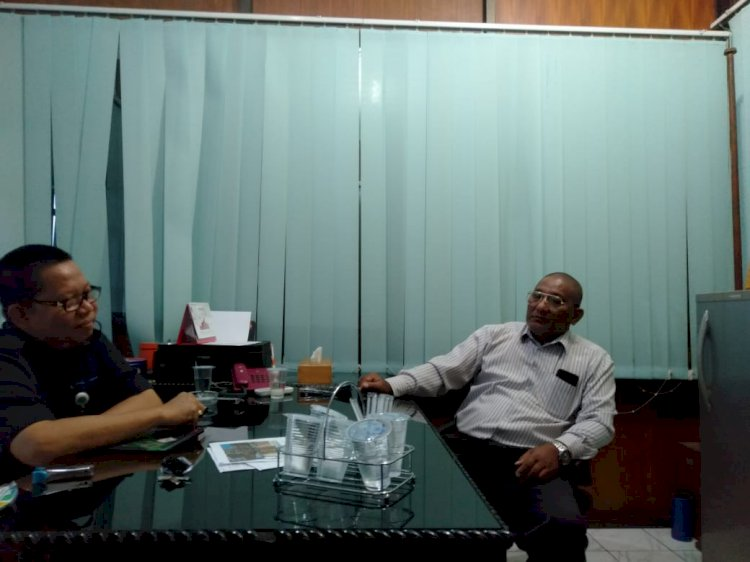 PDAM Sebut Saksi Ahli Berkapasitas dan Membidani Permendagri No 71 Tahun 2016