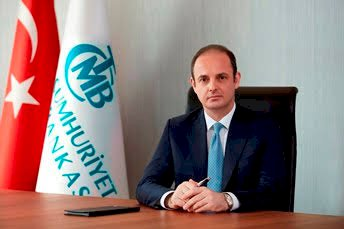 Turki Pecat Kepala Bank Sentral Karena Perbedaan Kebijakan