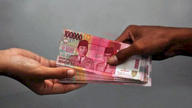 Saksi Ungkap Secara Detil Korupsi Embung Tebo, Baca di Sini