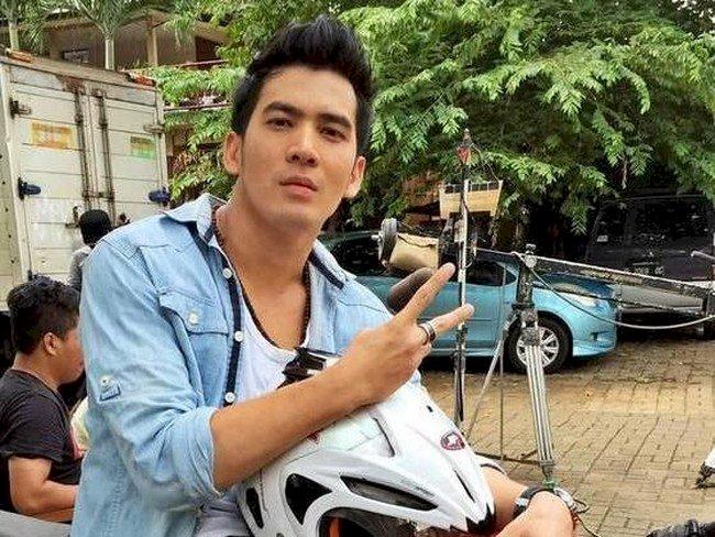 Duh! Pria Diduga Bintang FTV Digerebek dengan Selebgram