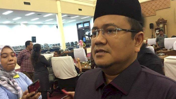 RS Abdul Manaf Turun Kelas, Wawako: Masih Ada 28 Hari Sanggahan