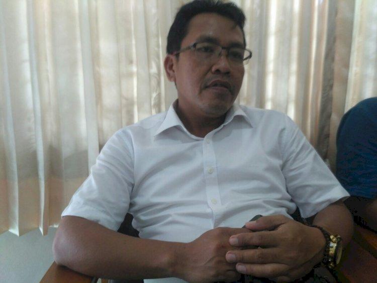 DPRD Kabupaten/Kota Periode 2019-2024 di Provinsi Jambi Dilantik Agustus Mendatang