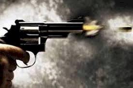 Heboh! Polisi Tembak Hingga Tewas Rekannya Sendiri di Cimanggis