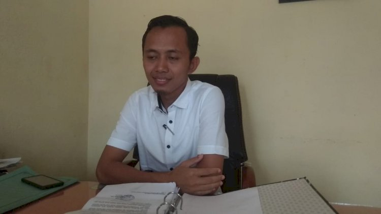 BKPSDM: Setiap Pegawai Berhak Pengembangan Kompetensi, Bukan Orang Itu Saja