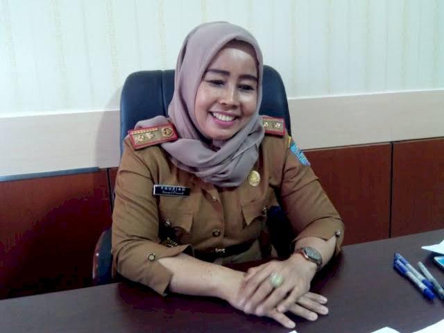 Gubernur Jambi Minta Anggota DPRD Merangin Terpilih Dilantik 30 Agustus