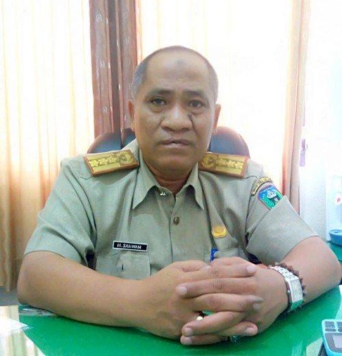 Kinerja PPL Pertanian Honorer Masih Rendah, Sakwan: Terkadang Belum Terlatih