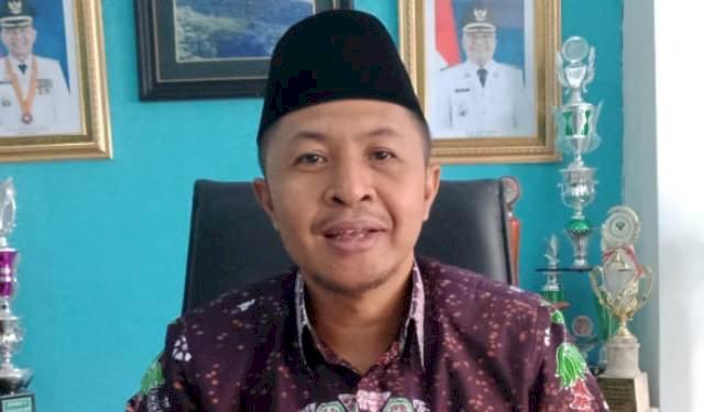 Soal Benang Jahit, Direktur RSU Kerinci: Hutang Kita di Rekanan Jatuh Tempo, BPJS Belum Bayar
