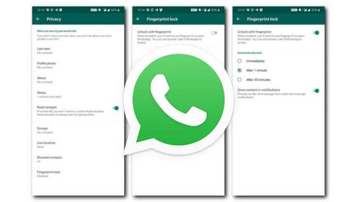 Mau Test Fitur Baru WhatsApp, Begini Caranya...