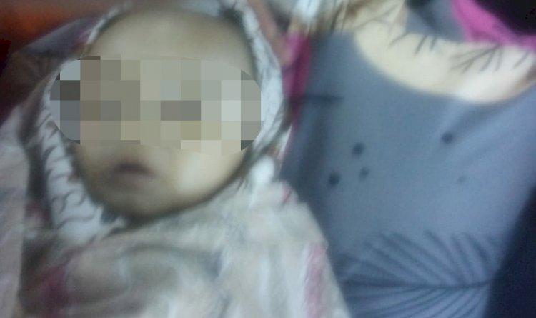 Polisi Bakal Selidiki Penyebab Kematian Bayi Malang di Merangin