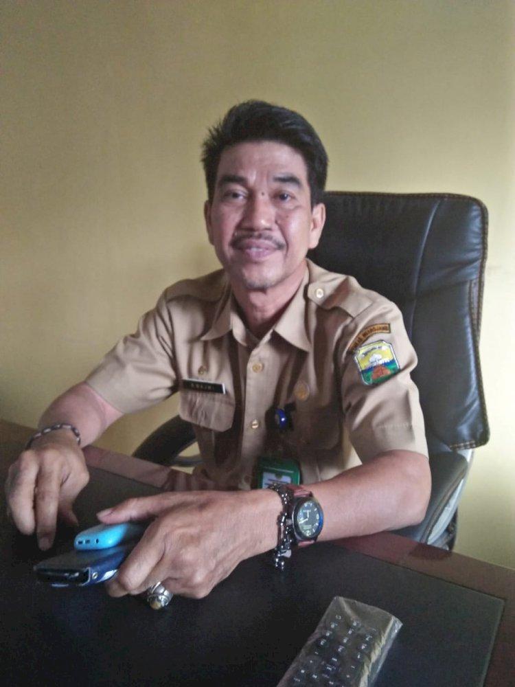 Meski Ada Isu Politik Uang, Pemilihan PAW Kades Tanjungkatung Tak Mundur Setapak