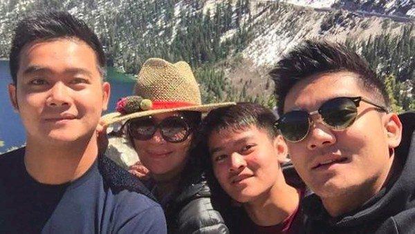 Adik Boy William Tewas, Polisi Sebut Kecelakaan Tunggal