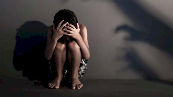 5 Kasus Pencabulan Anak Kandung di Jambi Jadi Perhatian Khusus DP3AP2