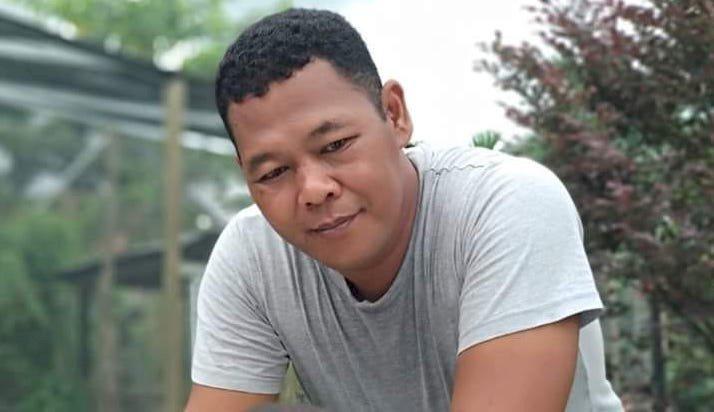 Innalillahi Wainnaillaihi Rojiun, Selamat Jalan Aktivis Lingkungan Tri Joko