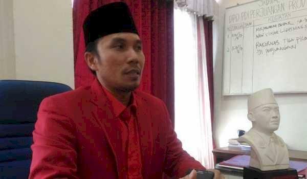 Ini Dia Nama-nama Pimpinan DPRD yang Mendapat Rekomendasi Megawati