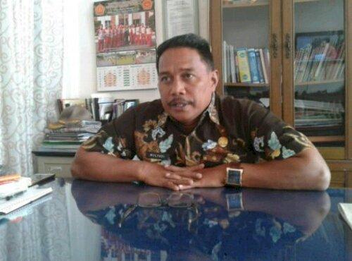 Puluhan Desa di Sarolangun Segera Gelar Pemilihan BPD