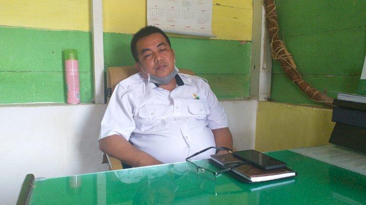 Masalah Karhutla, PT Samhutani Ditegur Pemerintah