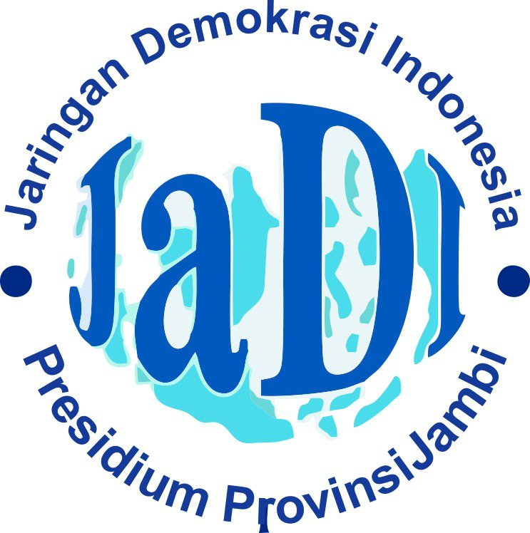 Mantan Anggota KPU Deklarasi JaDI Jambi