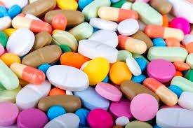 Daftar Obat Maag Pengganti Ranitidin yang Ditarik BPOM Terkait Kanker