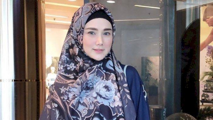 Mulan Gerindra Posting di Medsos Dikirimi Kacamata Gucci, KPK Bersuara