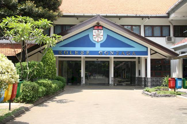 Gegara Anaknya Tak Naik Kelas, Ortu Gugat SMA Gonzaga Rp 551 Juta