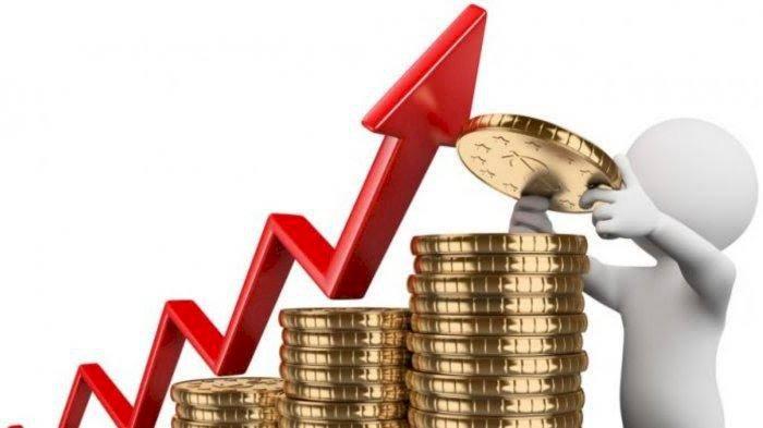 Nilai Investasi di Muarojambi Terjun Bebas, Sekda Sebut Ini Penyebabnya