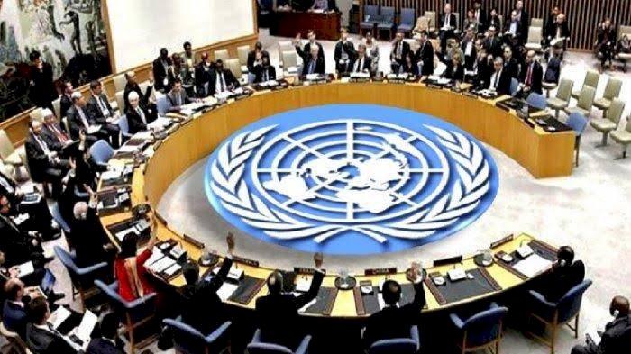 Korea Utara Ingatkan PBB Dilarang Bahas HAM Negaranya